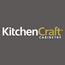 KC.logo