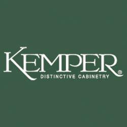 KEM.logo