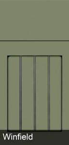 Winfield-143x300