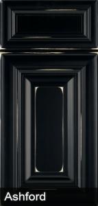 ashford-1-143x300