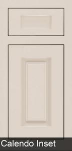 calendo-inset-1-143x300