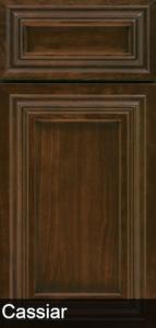 cassiar-1-143x300