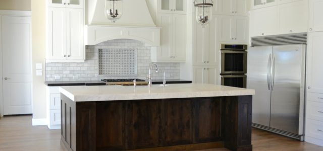 Welcome To Dillabaugh's Kitchen Design and Renovation ...