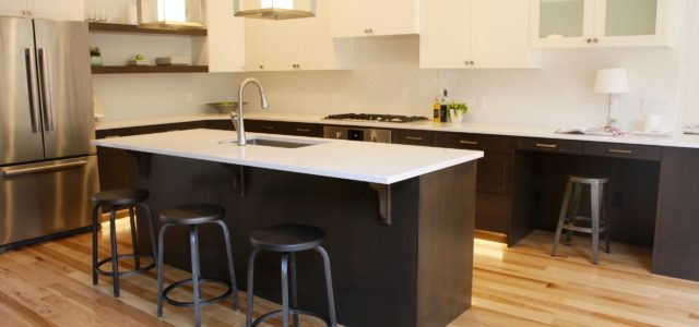 kitchens by design boise welcome to dillabaugh s kitchen design and renovation 541
